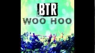 Big Time Rush Feat. Ke$ha - Woo Hoo