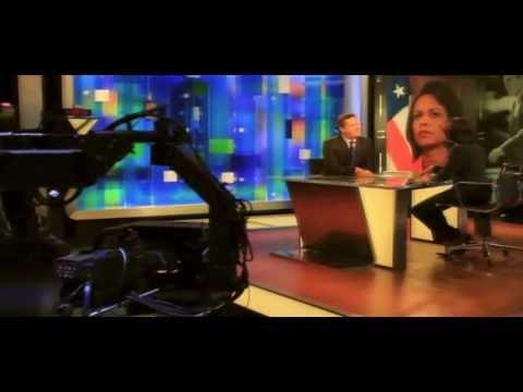 Piers Morgan Tonight Theme Music CNN -HQ- by AJ Music Productions