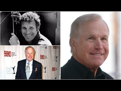 Wayne Rogers: Short Biography, Net Worth & Career Highlights