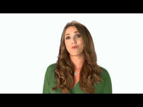 MS Mega Home Lottery - Natalie Gruzlewski web video