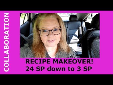 collab-recipe-makeover