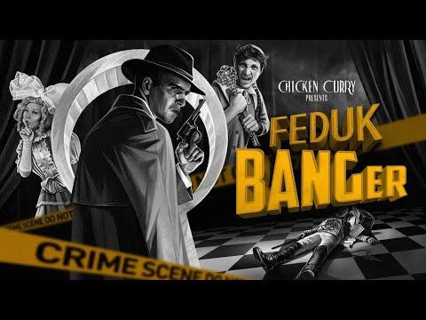FEDUK - Бэнгер