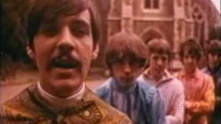 A Whiter Shade Of Pale - Procol Harum (1967)