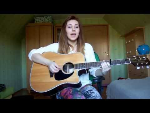 Spoon - The Underdog (Gabbie cover)