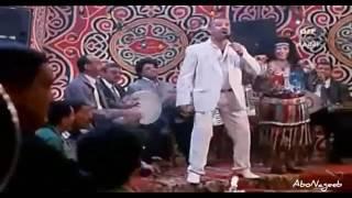 احلى تريقه على اغنية الكيف طارق الشيخ وكاريوكى😂😂😂