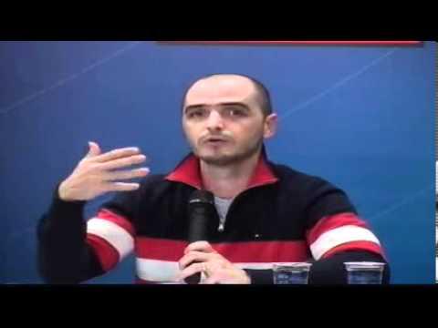 Видео Xii exame de ordem unificado