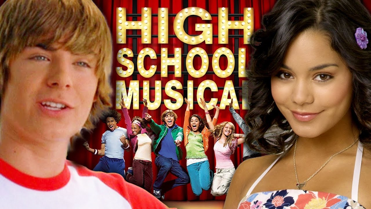 high school musical where are they now