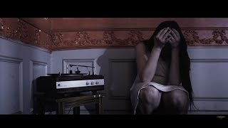 """Robledo – """"Heart's The Only Enemy"""" – Official Music Video"""