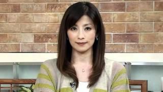 中田有紀 中田有紀 検索動画 29