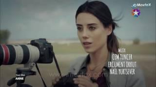 Majka 1 epizoda 1 dio sa prevodom HD