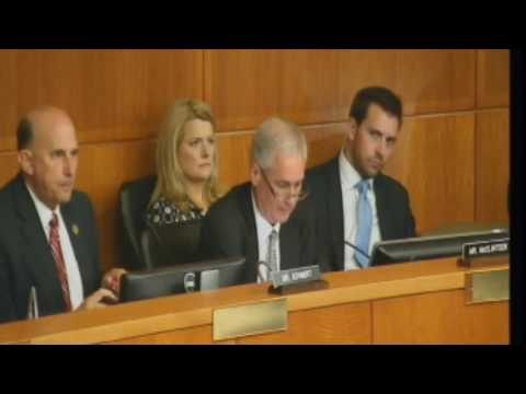 07.26.2016 Full Committee Field Hearing