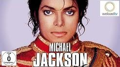 Michael Jackson - King of Pop der Mann - Teil 1
