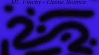 MC Finchy hot tune.