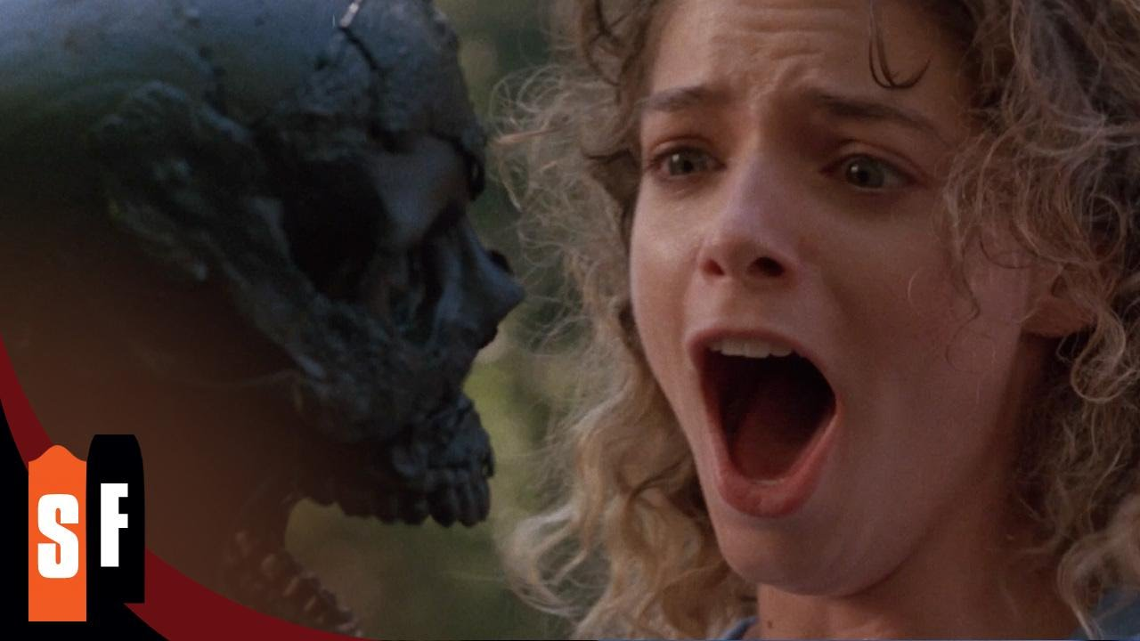Download Sleepaway Camp II: Unhappy Campers (2/2) Say No To Drugs (1988) HD