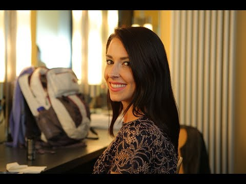 Abby Martin on The Future of The Empire Files & Social Media