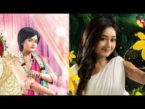 Bengali TV serial shooting resumes after 7 days