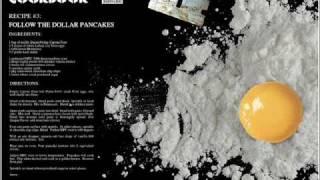 The Alchemist - Calmly Smoke Ft  Evidence & Styles P