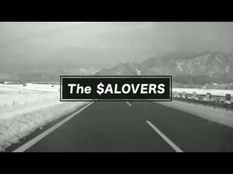 The SALOVERS - サラバ世界君主 (bloodthirsty butchers)