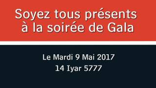 promo gala suresnes 5777   2017