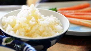 Breakfast Of Kinosaki Onsen Ryokan 城崎温泉足軽旅館のやさしい朝食:Gourmet Report グルメレポート