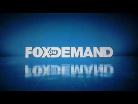 Fox On Demand