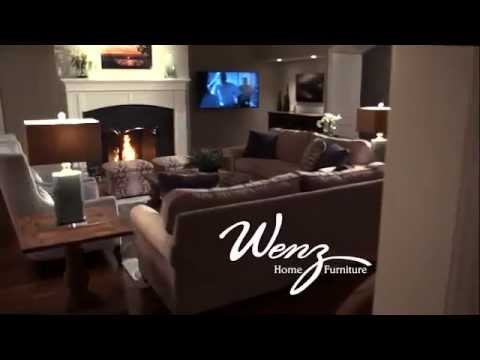 Wenz Home Furniture Design In Green Bay