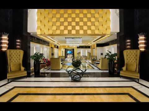 damac-maison-dubai-mall-street---dubai---united-arab-emirates