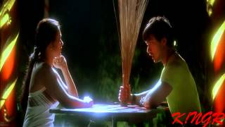 Aati Kya Khandala Ghulam Official Song ft Aamir Khan, Rani Mukerji Nene 1920x1080