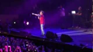 Michel Teló - Ai se eu te pego - Ao vivo em Lisboa - Live in Lisbon