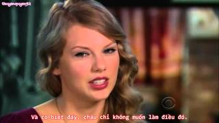 vietsub all things you should know about taylor swift taylor on 60 minutes thuyenquyen92