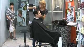 видео Правильный уход за волосами после 40