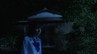 仲村みう、大谷澪出演ホラームービー。1分トレーラーです。DVDリリ...