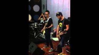 Bang Bang Tut Slank - Five Minutes Version & Erwin Gutawa