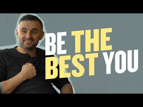 How to be the Best Possible Version of Yourself | Jay Cardiello Podcast