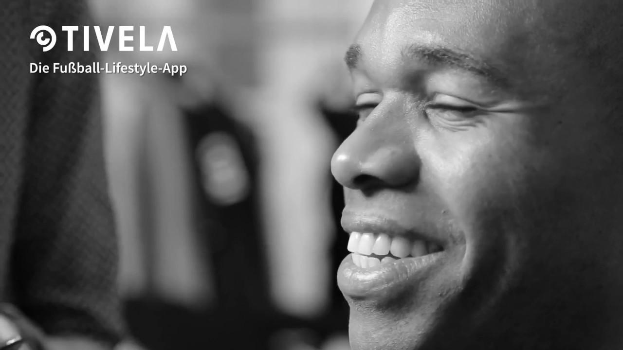 Tivela Trailer App Landscape