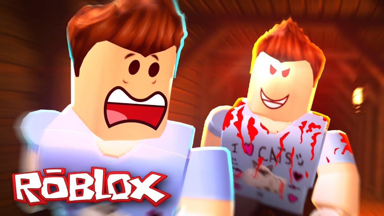 Denis Roblox Adventures Animation Robux Generator Join Group