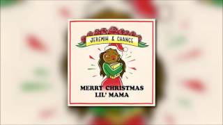 Chance The Rapper & Jeremih - Stranger At The Table (Merry Christmas Lil' Mama) Video