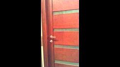 24 HRS Somers Locksmith-Locksmiths in Somers NY 1-800-260-1266 Locksmiths Somers NY