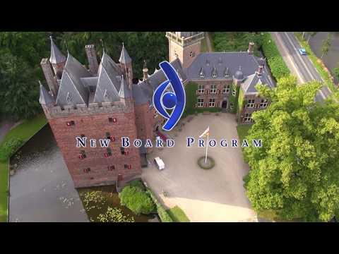 New Board Program   Nyenrode Business Universiteit