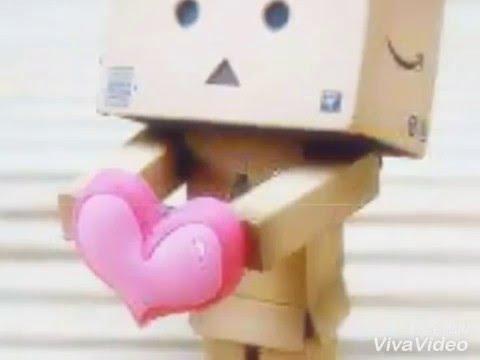 Gamma1 Cinta Palsu lirik