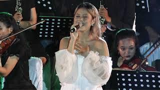 Rumpang (Live) - GMCO ft. Nadin Amizah