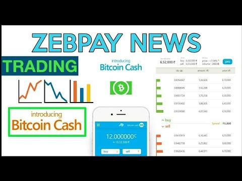 buy litecoin coinbase