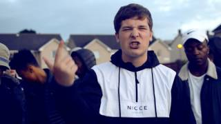 SUBSCRIBE TO #1 CHANNEL IN SCOTTISH GRIME. SHOGUN [MFTM] rolled thr...