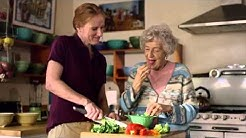 CAREGivers Wanted in Chattanooga, TN | Home Instead Senior Care