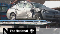 Drivers take on car insurance companies in Canada | CBC Go Public