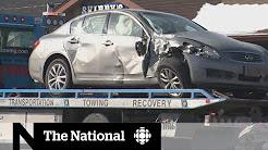 Drivers take on car insurance companies in Canada | CBC Go Public