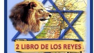 2 Reyes 1