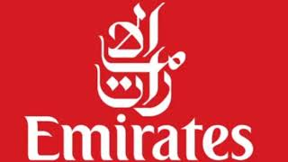 Emirates Safety Demo (Arabic)