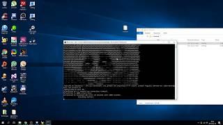[PHP] Slowloris Dos download free