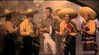 Vino, Dinero Y Amor - Elvis